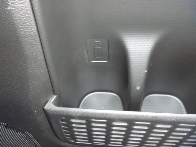HYBRID MZ  4WD 全方位カメラパッケージ車(43枚目)
