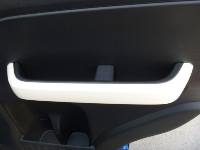 HYBRID MZ  4WD 全方位カメラパッケージ車(44枚目)