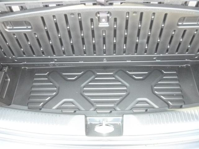 HYBRID MZ  4WD 全方位カメラパッケージ車(52枚目)
