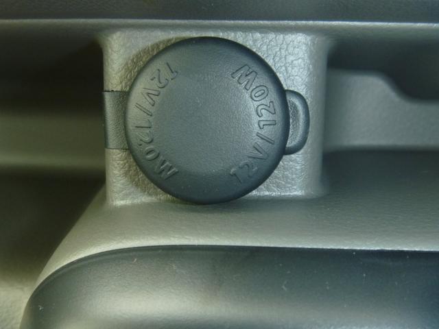 PA 3型 4WD 衝突軽減ブレーキ ハイビームアシスト(26枚目)