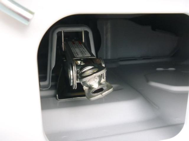 PA 3型 4WD 衝突軽減ブレーキ ハイビームアシスト(42枚目)