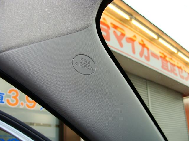 「トヨタ」「iQ」「コンパクトカー」「宮城県」の中古車16