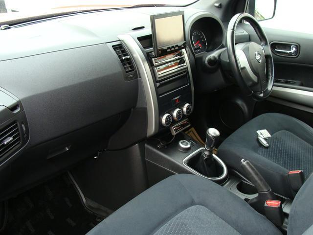 「日産」「エクストレイル」「SUV・クロカン」「宮城県」の中古車21