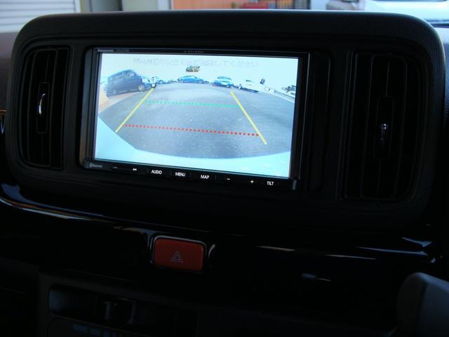 X SAIII クールスタイル&LEDライト ストラーダナビTV&バックカメラ(21枚目)