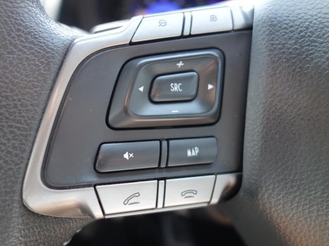 2.0i-L アイサイト HYBRID 2.0i-L EyeSight ETC ドライブレコーダー ナビゲーション バックカメラ クルーズコントロール マルチファンクションディスプレイ 電動シート ヘッドライトウォッシャー(14枚目)