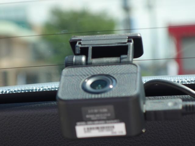 2.0i-L アイサイト HYBRID 2.0i-L EyeSight ETC ドライブレコーダー ナビゲーション バックカメラ クルーズコントロール マルチファンクションディスプレイ 電動シート ヘッドライトウォッシャー(28枚目)