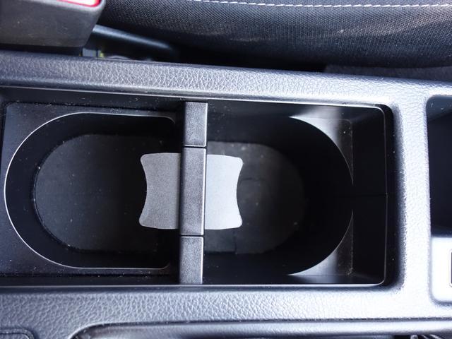 2.0i-L アイサイト HYBRID 2.0i-L EyeSight ETC ドライブレコーダー ナビゲーション バックカメラ クルーズコントロール マルチファンクションディスプレイ 電動シート ヘッドライトウォッシャー(39枚目)