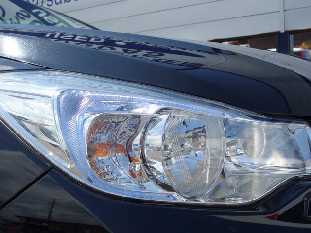 2.0i-L アイサイト HYBRID 2.0i-L EyeSight ETC ドライブレコーダー ナビゲーション バックカメラ クルーズコントロール マルチファンクションディスプレイ 電動シート ヘッドライトウォッシャー(55枚目)