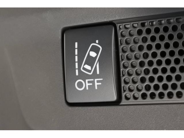 1.6i-L アイサイト アイサトver3搭載 スバルディーラーでしか点検出来ないアイサイト無料診断いたします! 安全・安心をご提供いたします。(58枚目)