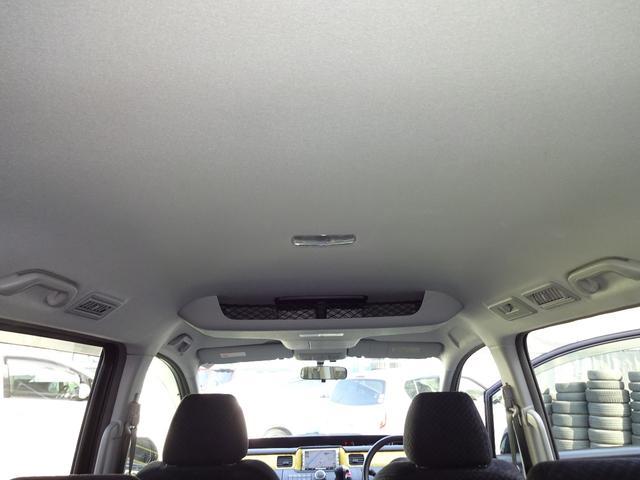 ホンダ ステップワゴン G Sパッケージ  パワースライドドア 18インチ
