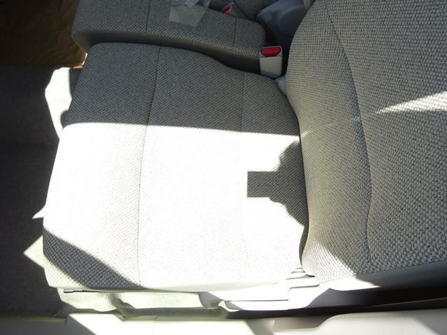 L 衝突被害軽減ブレーキ エネチャージ プッシュスタート スマートキー 横滑り防止システム エアバック シートヒーター ABS(8枚目)