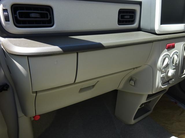 L 衝突被害軽減ブレーキ エネチャージ プッシュスタート スマートキー 横滑り防止システム エアバック シートヒーター ABS(11枚目)
