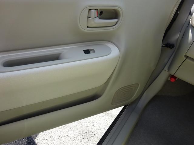 L 衝突被害軽減ブレーキ エネチャージ プッシュスタート スマートキー 横滑り防止システム エアバック シートヒーター ABS(13枚目)