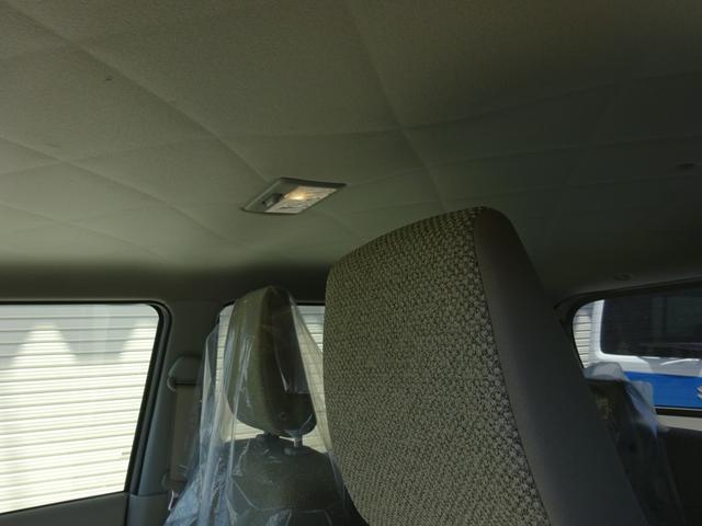 L 衝突被害軽減ブレーキ エネチャージ プッシュスタート スマートキー 横滑り防止システム エアバック シートヒーター ABS(15枚目)