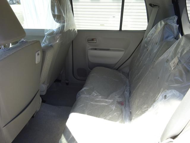 L 衝突被害軽減ブレーキ エネチャージ プッシュスタート スマートキー 横滑り防止システム エアバック シートヒーター ABS(16枚目)