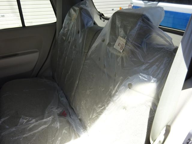L 衝突被害軽減ブレーキ エネチャージ プッシュスタート スマートキー 横滑り防止システム エアバック シートヒーター ABS(18枚目)