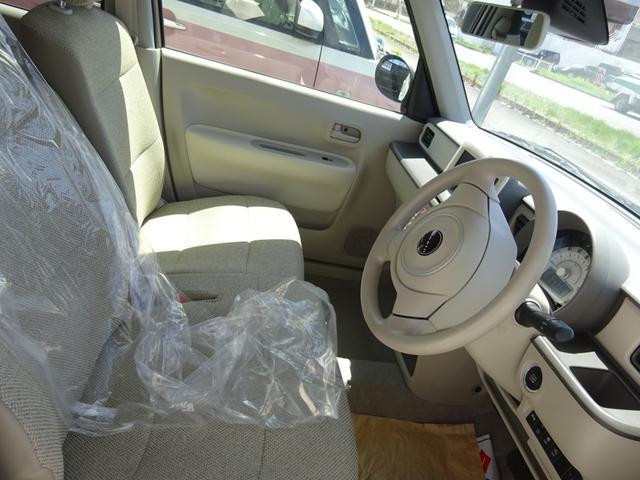 L 衝突被害軽減ブレーキ エネチャージ プッシュスタート スマートキー 横滑り防止システム エアバック シートヒーター ABS(31枚目)