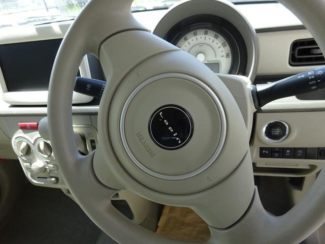 L 衝突被害軽減ブレーキ エネチャージ プッシュスタート スマートキー 横滑り防止システム エアバック シートヒーター ABS(39枚目)