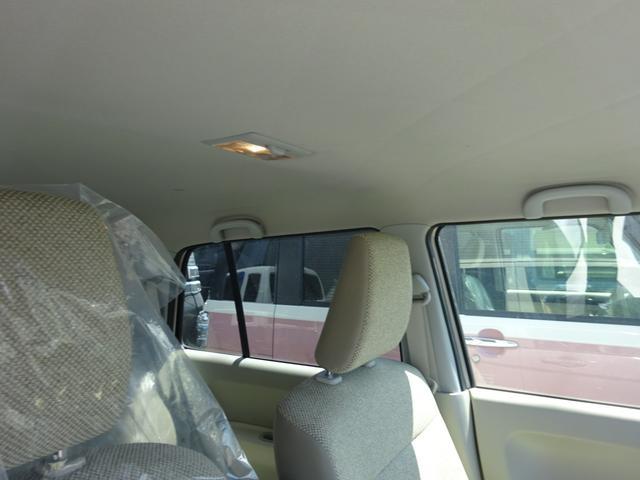L 衝突被害軽減ブレーキ エネチャージ プッシュスタート スマートキー 横滑り防止システム エアバック シートヒーター ABS(42枚目)