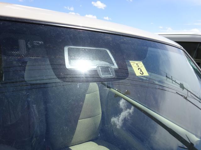 L 衝突被害軽減ブレーキ エネチャージ プッシュスタート スマートキー 横滑り防止システム エアバック シートヒーター ABS(43枚目)