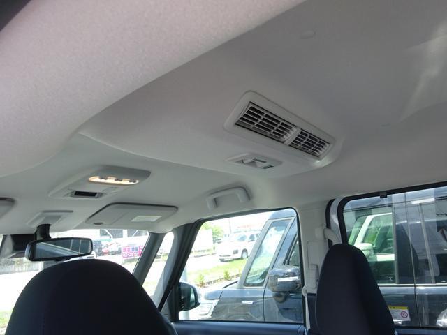 ハイウェイスター X 快適パック 届出済未使用車 左側パワースライドドア 衝突被害軽減ブレーキ プッシュスタート スマートキー エアバック ABS(15枚目)