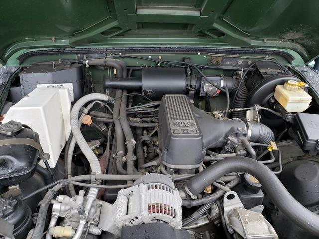 「ランドローバー」「ディフェンダー」「SUV・クロカン」「宮城県」の中古車20