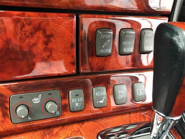 「トヨタ」「セルシオ」「セダン」「福島県」の中古車11