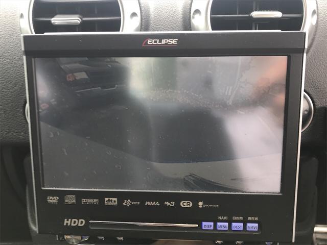「アウディ」「アウディ TTクーペ」「クーペ」「福島県」の中古車17