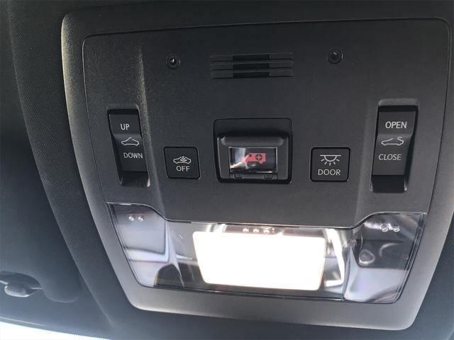「レクサス」「NX」「SUV・クロカン」「福島県」の中古車15
