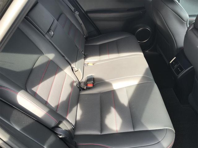 「レクサス」「NX」「SUV・クロカン」「福島県」の中古車17