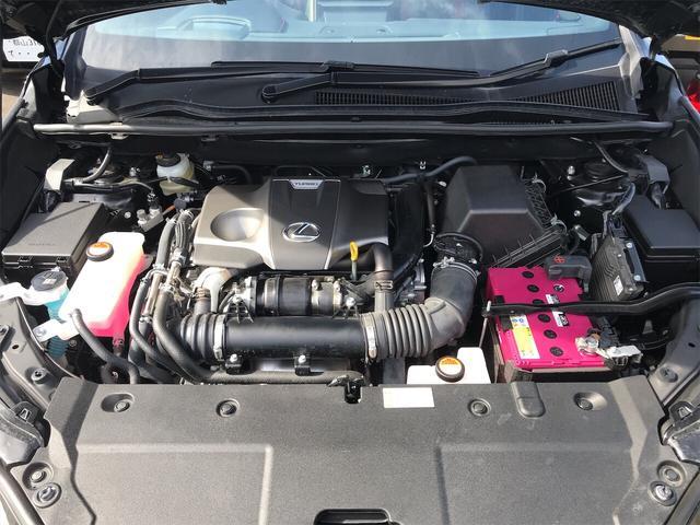 「レクサス」「NX」「SUV・クロカン」「福島県」の中古車20