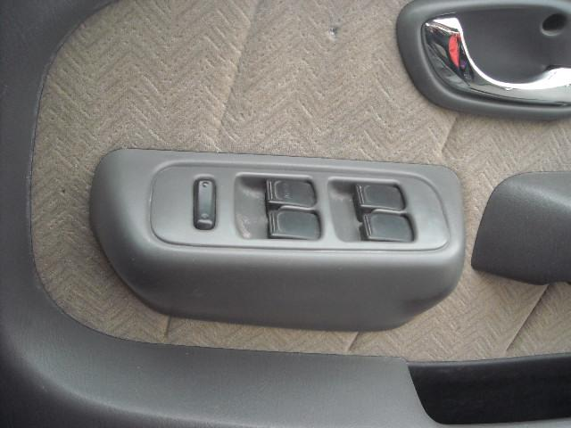 スズキ エブリイワゴン ジョイポップ ターボ 4WD オートマ Tベル交換済