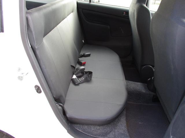 DX 4WD オートマ ナビ(9枚目)