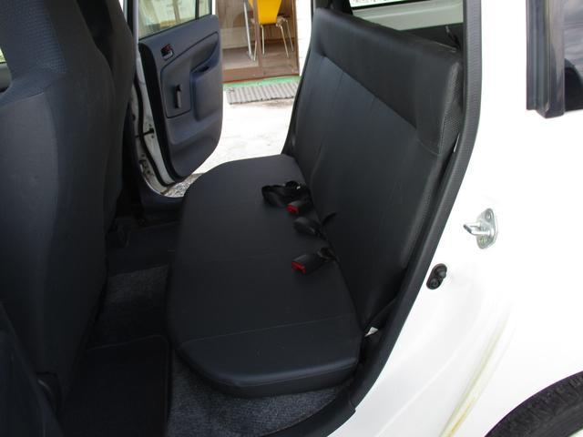 DX 4WD オートマ ナビ(10枚目)