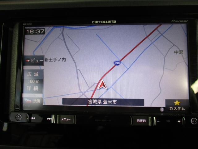 X SAII 4WD 左パワースライドドア ナビ Bカメラ(23枚目)