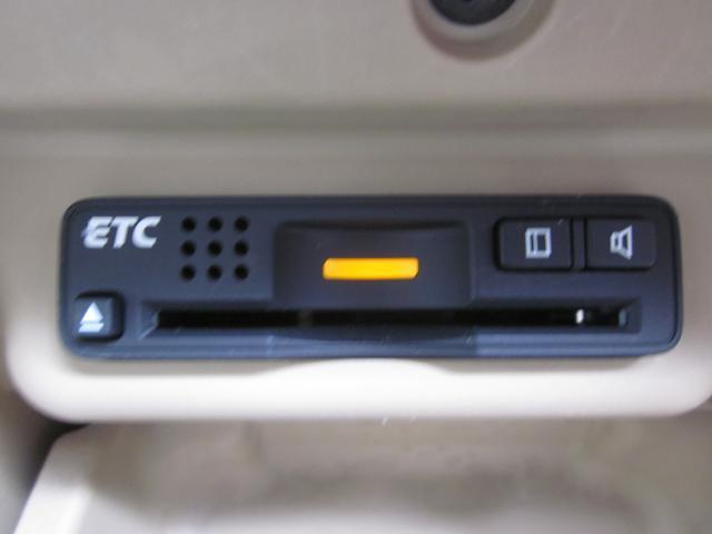 ホンダ オデッセイ M HDDインターナビ アラウンドビューモニター