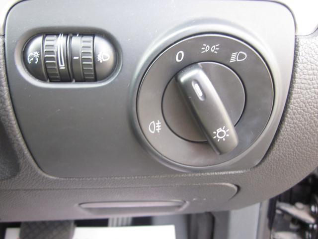 フォルクスワーゲン VW ゴルフヴァリアント TSI トレンドライン メモリーナビ