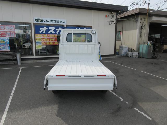東京海上日動火災代理店ですので、自動車保険もお任せください!