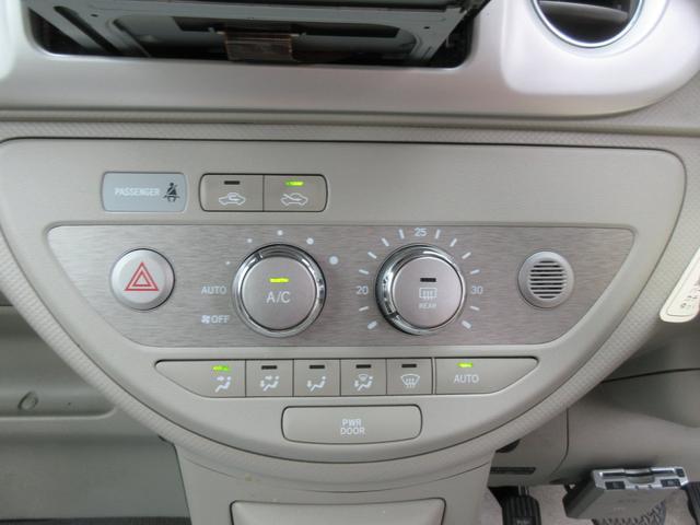 150r Gパッケージ エアロ HDDナビ(9枚目)