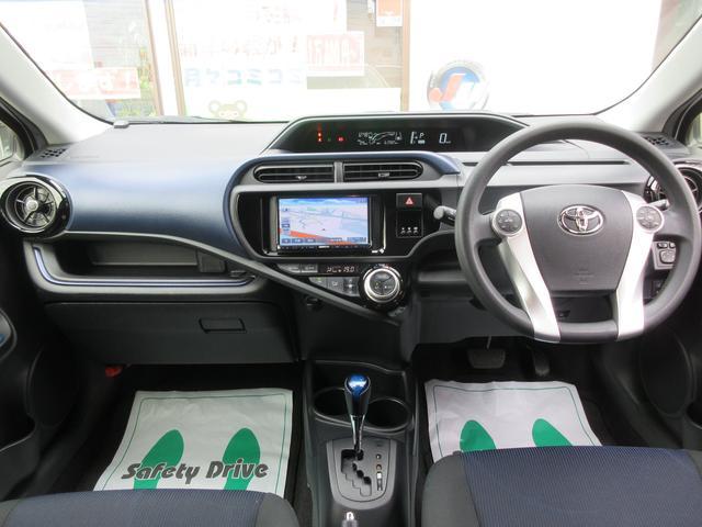 国土交通省認証整備工場がありますので、購入後は、全車点検整備記録簿付の安心整備でお乗りできます!