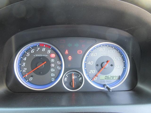 G 4WD フル装備 CD キーレス(10枚目)