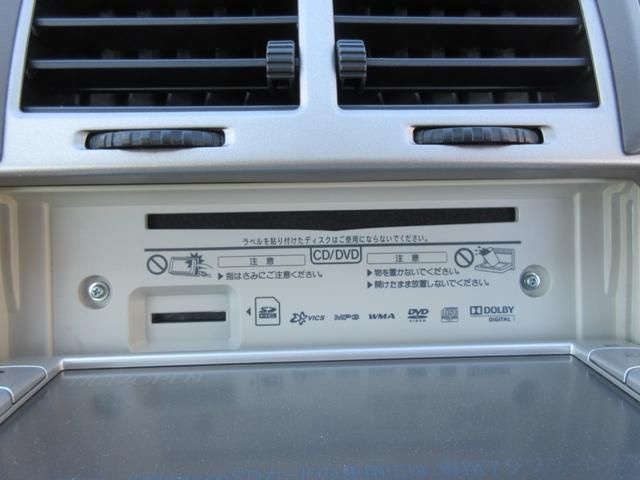 U キーレスプッシュスタート・スマートキー・SDナビ・ワンセグTV・DVD再生・シートヒーター・社外15インチアルミ・オートエアコン(14枚目)