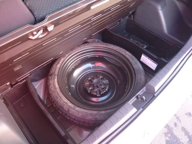 トヨタ ヴィッツ F 4WD キーレス サイドエアバック ETC 純正CD
