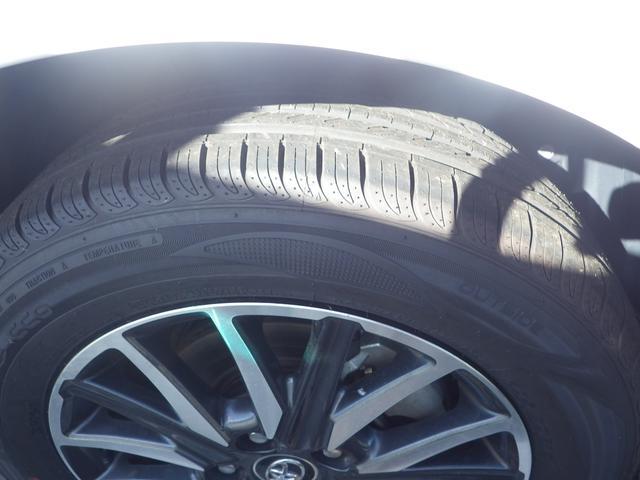 タイヤもばっちり