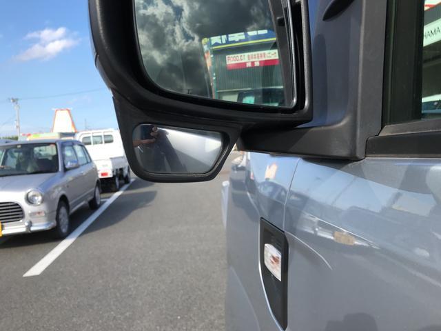「ダイハツ」「ハイゼットキャディー」「軽自動車」「福島県」の中古車24