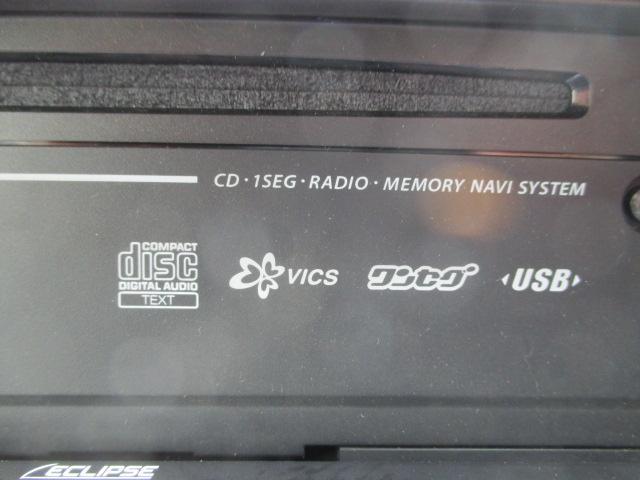 マツダ デミオ 13C SDナビ 地デジTV CD 新品夏タイヤ 1年保証