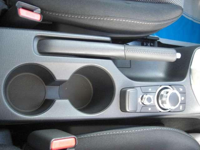 マツダ デミオ 1.5 XD ツーリング ディーゼルターボ MRCC/360