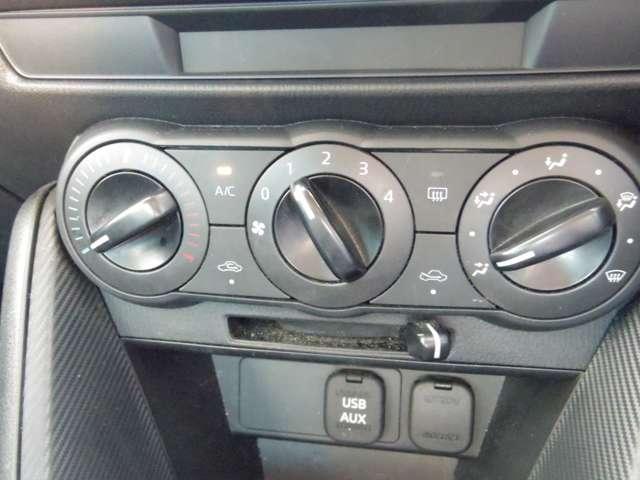 13C AWD (7枚目)