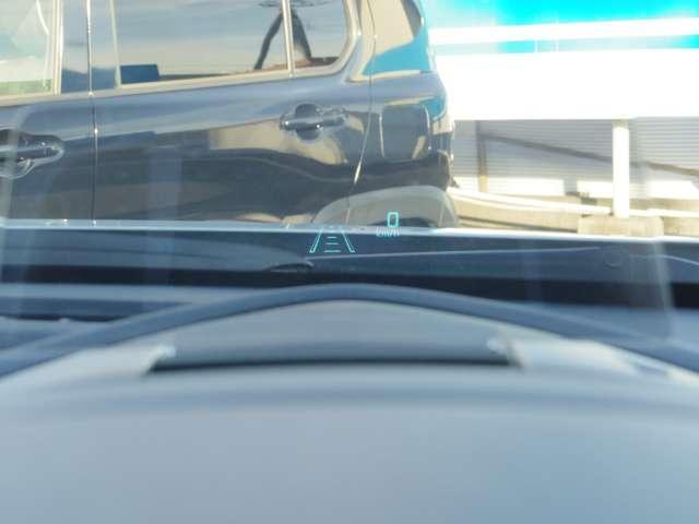 XD TRG AWD (17枚目)