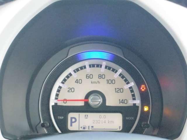 「スズキ」「ハスラー」「コンパクトカー」「福島県」の中古車7